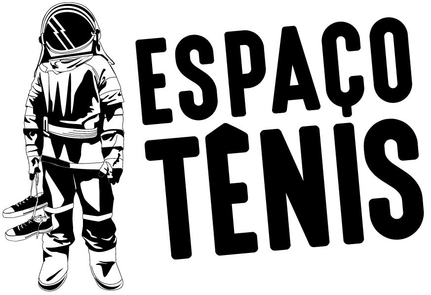 Espaco Tenis