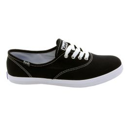 Champion-Woman-Canvas-Preto