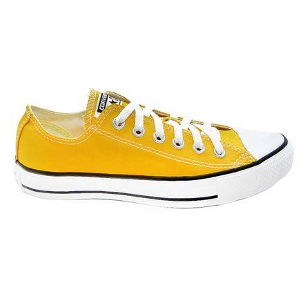 Core-OX-Amarelo-Queimado