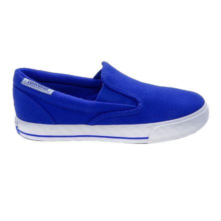 Skidgrip-Ev-Azul-Aurora