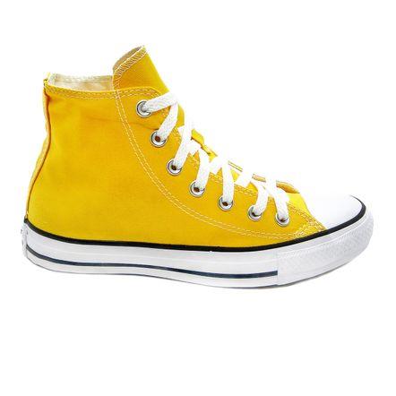 Core-HI-Amarelo-Queimado