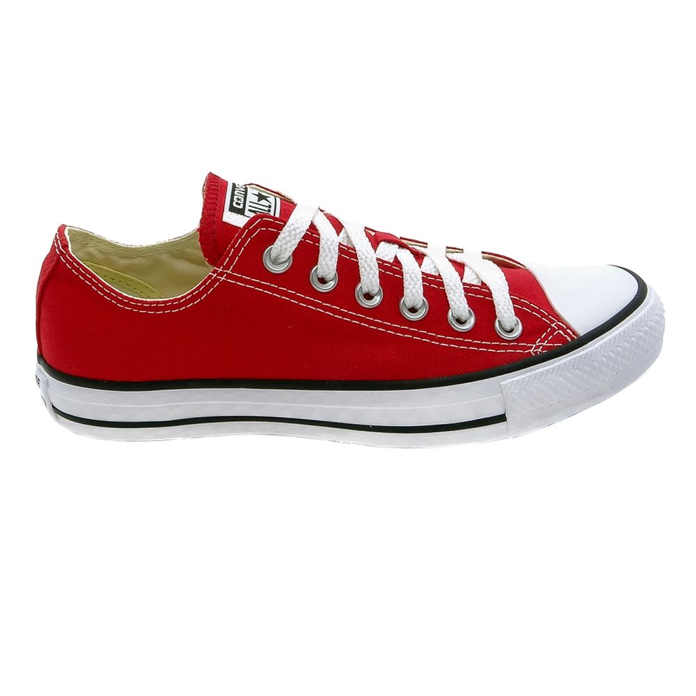be5db158cbd Tênis Converse All Star CT As Core Ox - Espaco Tenis