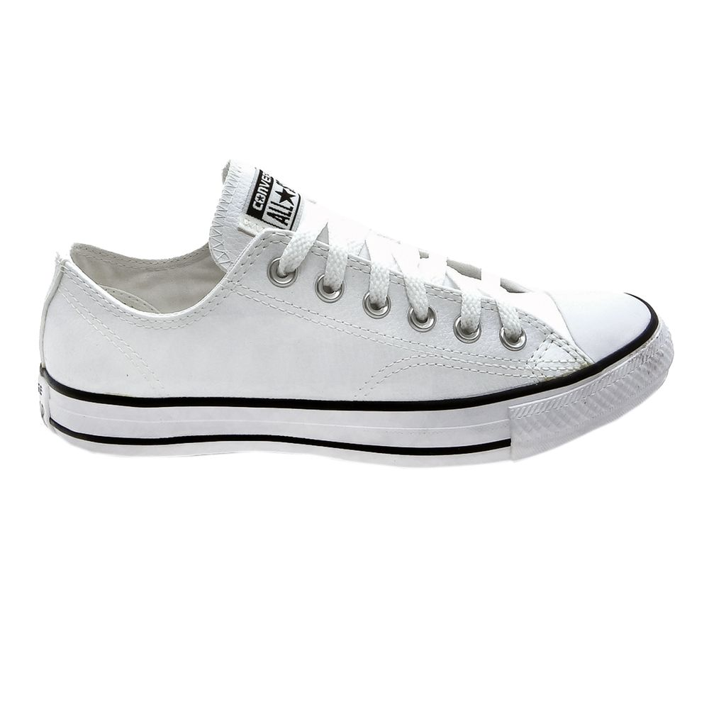 6593ce9178e Tênis Converse All Star CT As Malden Ox - Espaco Tenis