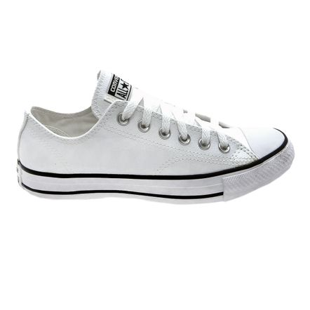 f6260b4b3f9 Tênis Converse All Star CT As Malden Ox - Espaco Tenis