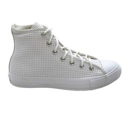Graft-Leather-Hi-Branco