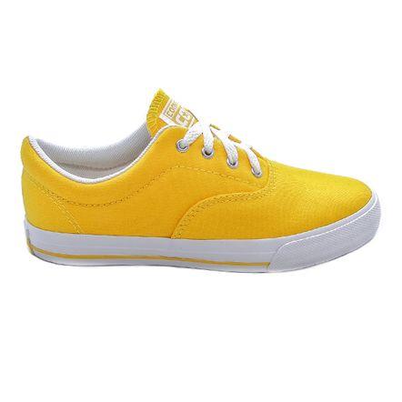 Skidgrip-Cvo-Ox-Amarelo-Queimado