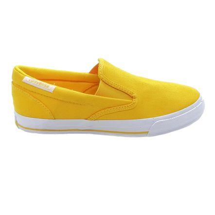 Skidgrip-EV-Amarelo-Queimado