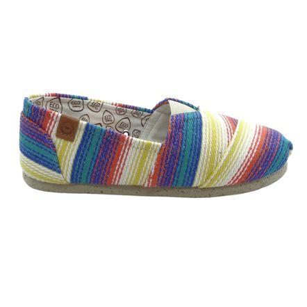 Perky-Rainbow-Stripes