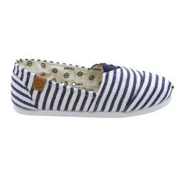 -Blue-Rustc-Stripes