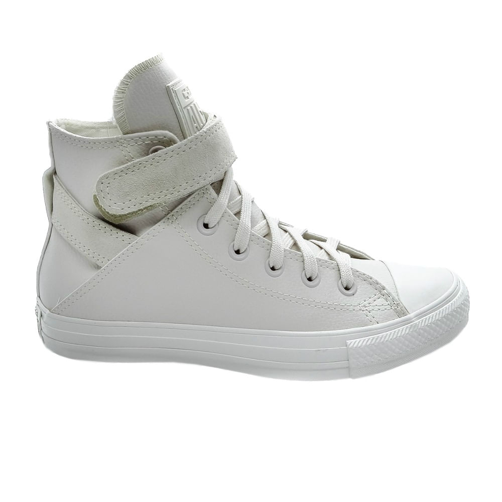 Tênis Converse All Star CT As Brea Hi - Espaco Tenis 7eba8e5c36bc6