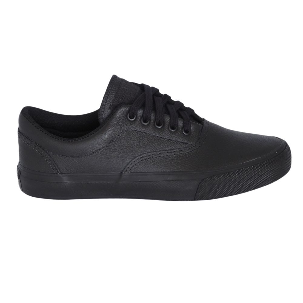 9592777d96 Tênis Converse Cons Skidgrip Cvo Monochrome Leather Ox - Espaco Tenis