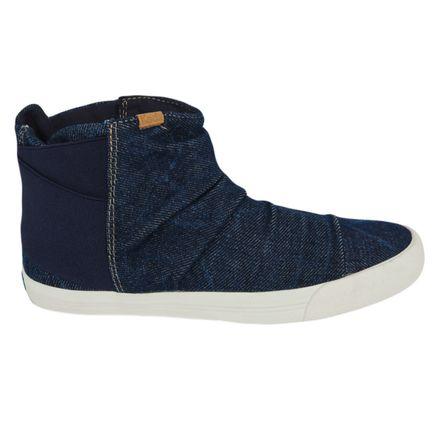 Topkick-Boot-Jeans