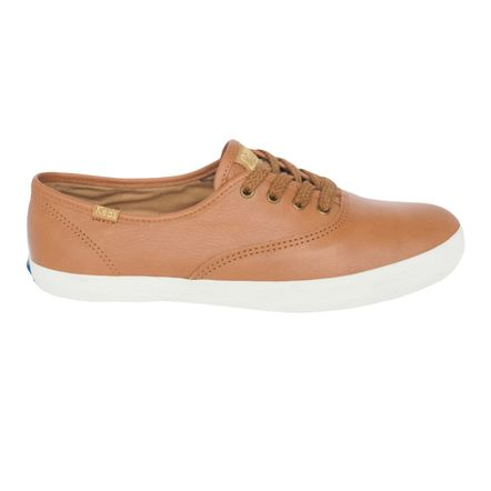 Champion-Wax-Leather-Tan