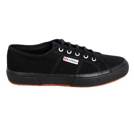 2750-Cotu-Classic-Black-Black