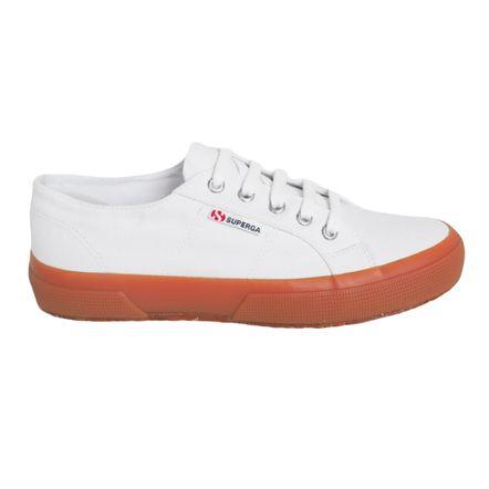 2750-Cotu-Classic-White-Gum