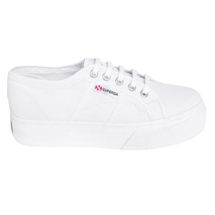 2790-Cotu-Classic-Branco