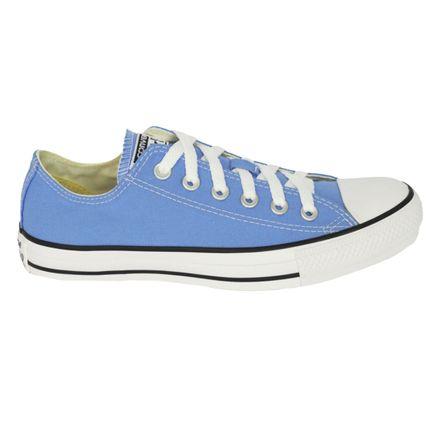 CT-AS-Azul-Hortencia