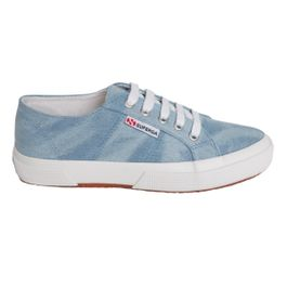 2750-Jeah-Classic-Jeans-Havai