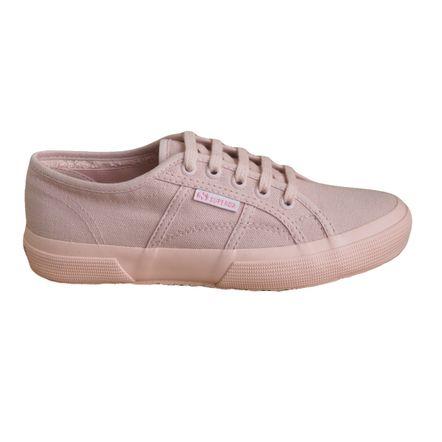 2750-Cotu-Classic-All-Pink