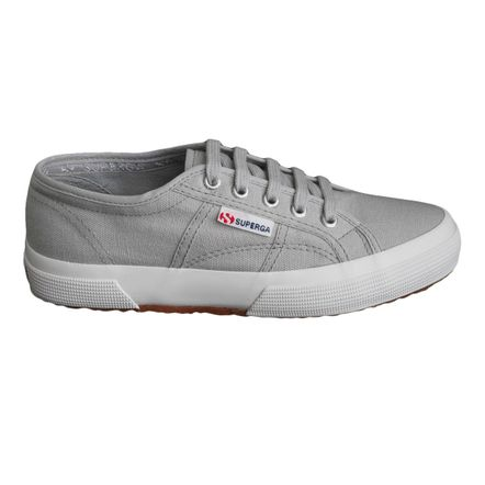 2750-Cotu-Classic-Light-Grey