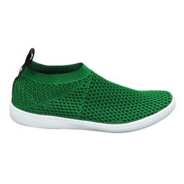 Ace-Tricot-Verde
