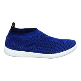 Ace-Tricot-Azul