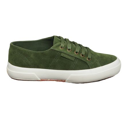 2750-Summer-Military-Green