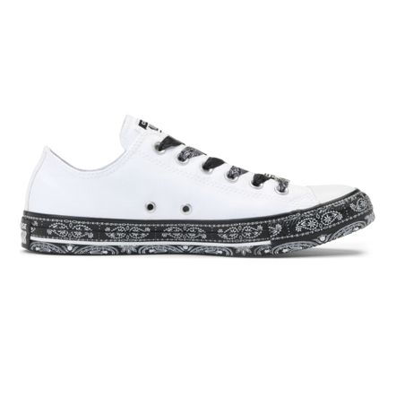 Converse-x-Miley-Low-Top-Branco-e-Preto