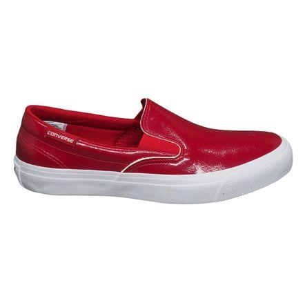 Core-Slip-Vermelho-Escuro