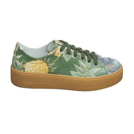 Pista-Floral-Brisa-Verde