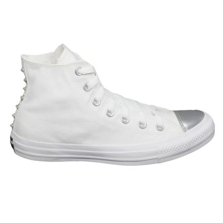 631bac5a3c All-star-chuck-taylor em Converse All Star – Espaco Tenis