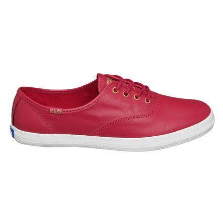 Champion-Leather-Cobre-Vermelho