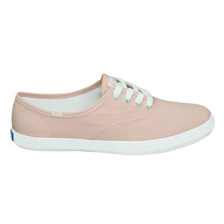 Champion-Woman-Canvas-Rose