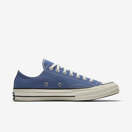 Chuck-70-Ox-True-Navy