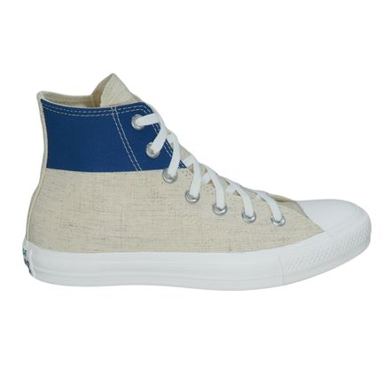 ae25af94056681 Tênis Converse Chuck Taylor All Star Noturno - Espaco Tenis