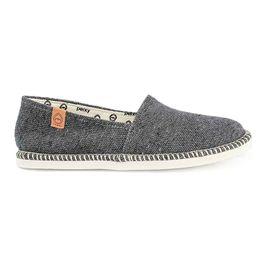 perky-shoes-olivia-shoes-alpargata-cinza-brasilia-2