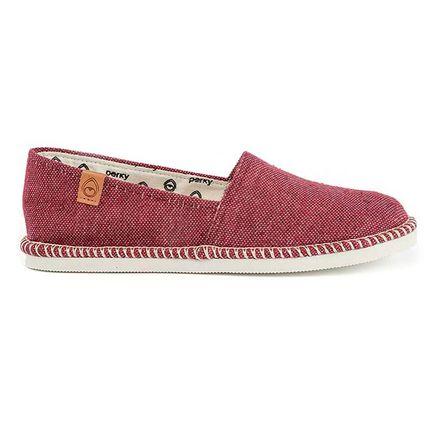 perky-shoes-olivia-shoes-alpargata-vermelha-brasilia-2