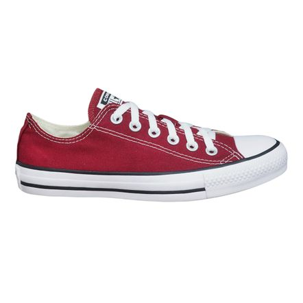 6b6c60184 Tênis Converse All Star CT As Core Ox - Espaco Tenis