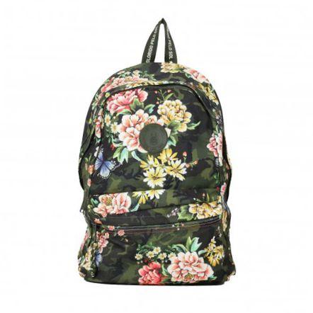 mochila-casual-farm-me-leva-floral--126ff96eb284b370f1e923c4cd443600