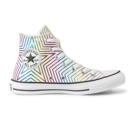 starcolorsbrancohi1