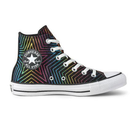 starcolorspretohi