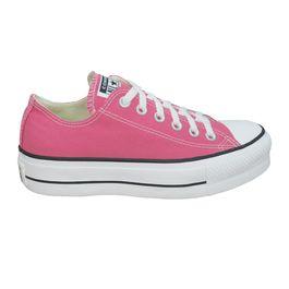 converse-lift-rosa-palido-1