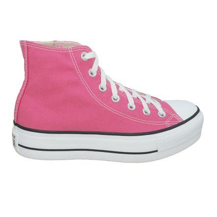converse-lift-hi-rosa-palido-1