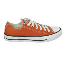 converse-ox-laranja-1