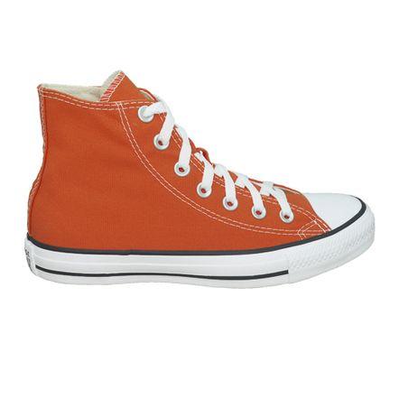 converse-hi-laranja-1