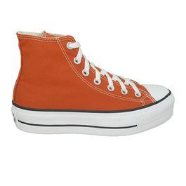 converse-lift-hi-laranja-1
