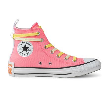 carnaval-neon-rosa-hi