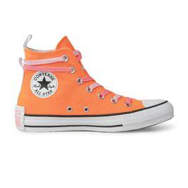 carnaval-neon-laranja-hi