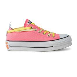 carnaval-neon-rosa