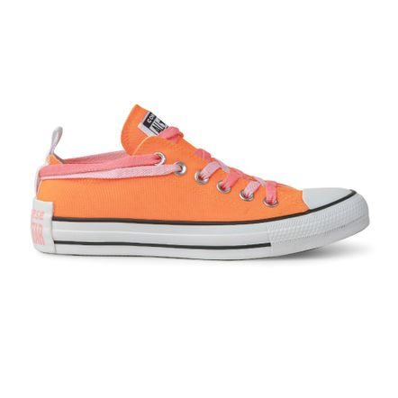 carnaval-neon-laranja-ox
